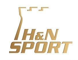 H&N SPORTS